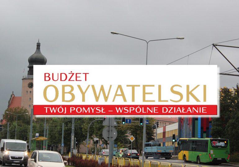 Budżet Obywatelski 2021 – wnioski ocenione, co dalej?