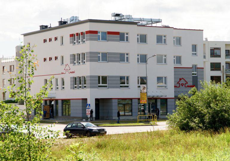 Gdynia: Nowy Dom Marzeń