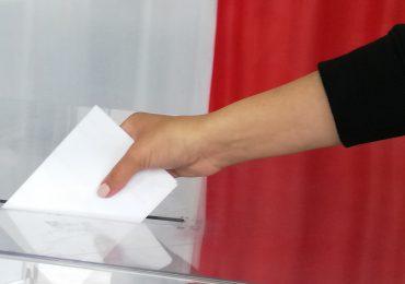 PKW ogłosiła wyniki wyborów prezydenckich