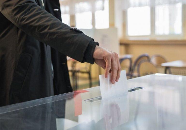 Szumowski: Głosowanie w II turze bezpieczne pod względem epidemiologicznym