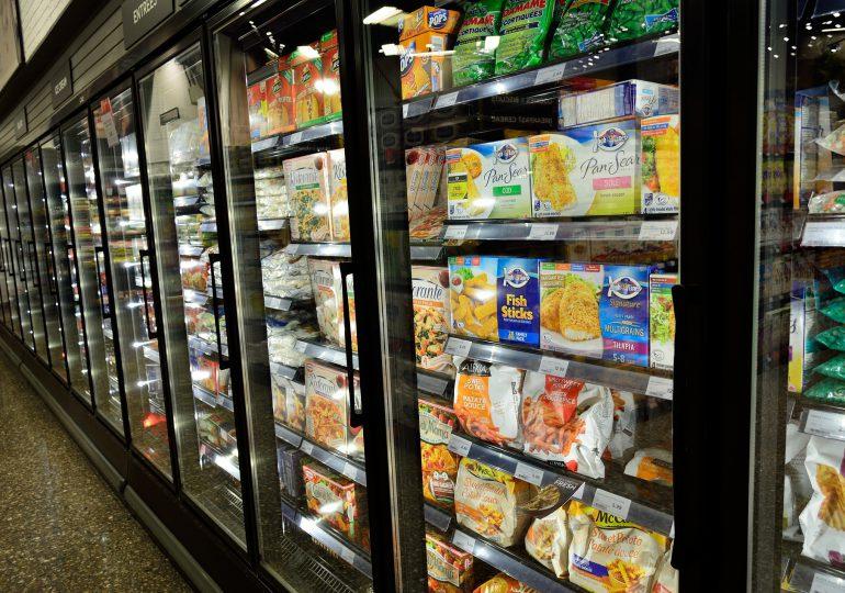 Inteligentne i aktywne opakowania pozwolą lepiej kontrolować jakość jedzenia