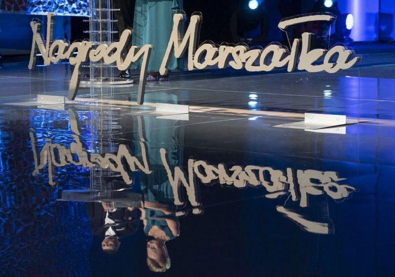 Nagrody Marszałka – zgłoszenia do 7 września