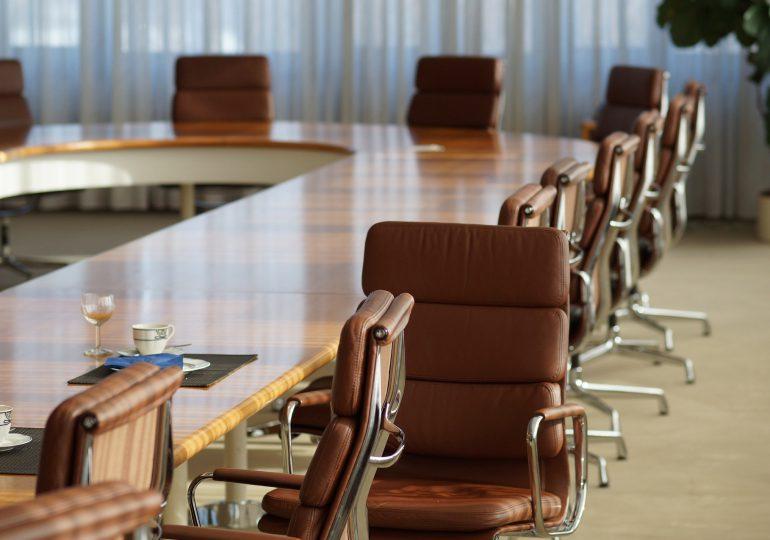 Kraska: Podczas spotkania zespołu ds. strategii na jesień padło dużo pomysłów