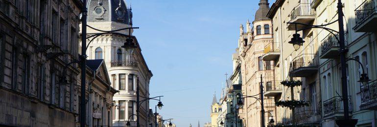 Łódź: Rusza miejski program mikrograntów dla NGO na walkę z koronawirusem