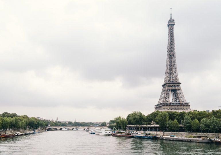 Francja: Krajowe władze sanitarne zatwierdziły szczepionkę na COVID-19