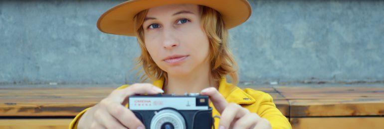 Weź udział w konkursie fotograficznym im. Maćka Kosycarza