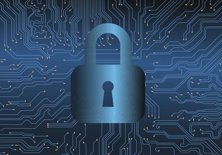 Nieostrożne zachowania w sieci grożą utratą danych osobowych