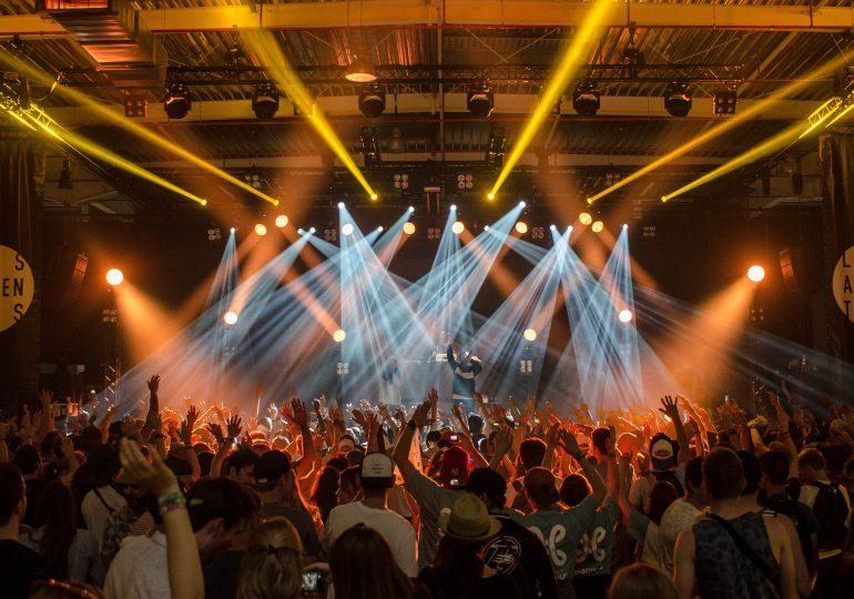 Hiszpania: Tylko sześć zakażeń po próbnym koncercie w Barcelonie