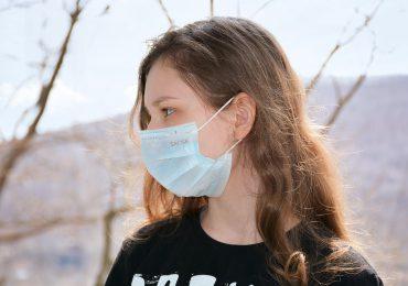 Olsztyn: Zmiany w obostrzeniach
