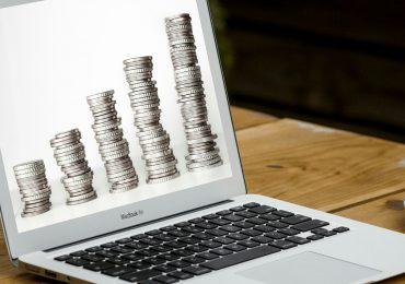 Pracownik wspomagający OzN – jak uzyskać dofinansowanie?