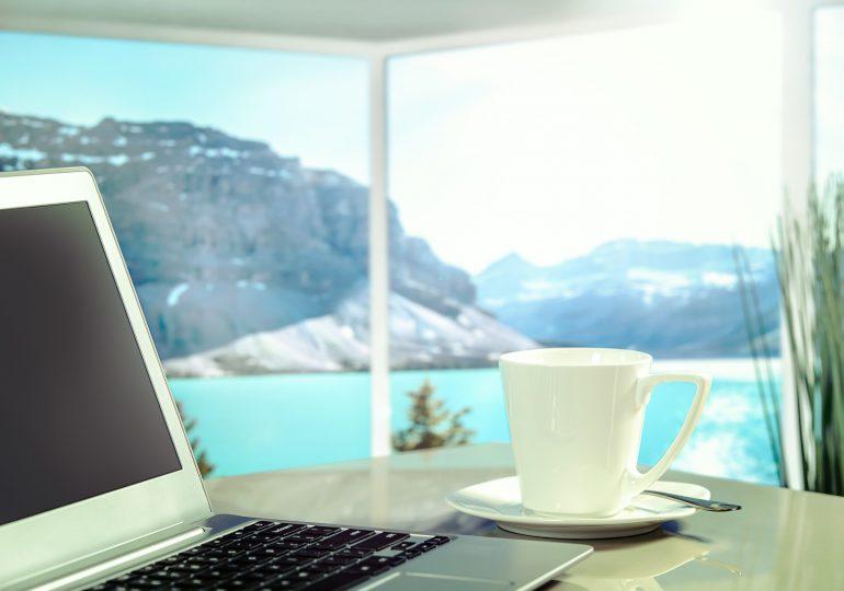 Pracownika można odwołać z urlopu, ale tylko w wyjątkowych sytuacjach