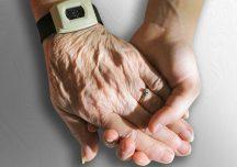 Formy opieki paliatywnej i hospicyjnej