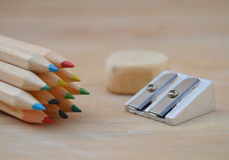 Czarnek: Półkolonie mogą być realizowane tylko przez szkoły i organizacje pozarządowe