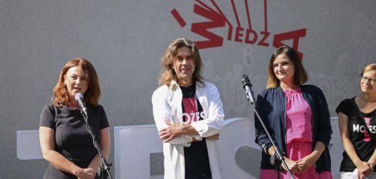 Jak będzie wyglądał VIII Festiwal Kultury Bez Barier w Warszawie?