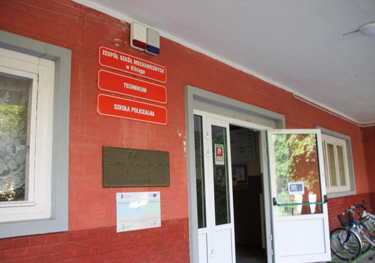 Tydzień nauki w elbląskich szkołach. Są zastrzeżenia – dotyczą m.in. komunikacji miejskiej
