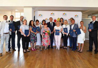 Bydgoszcz: Nowa Rada Działalności Pożytku Publicznego