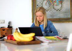 Lębork: Pomoc psychologiczna dla dzieci i młodzieży