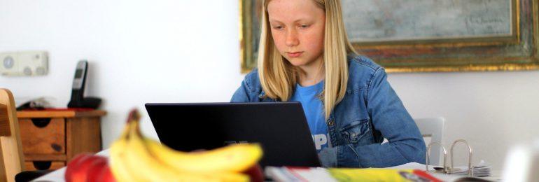 Dobrze widzieć – rusza program profilaktyki krótkowzroczności u uczniów