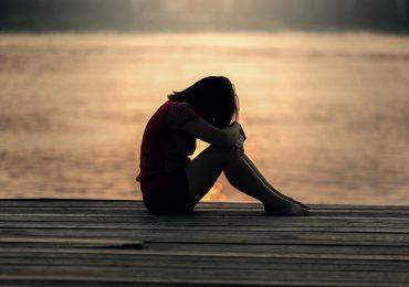 NIK o dostępności lecznictwa psychiatrycznego dla dzieci i młodzieży