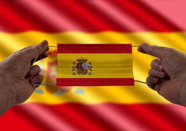 Hiszpania rozpoczyna testowanie paszportu szczepionkowego