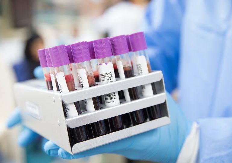 ABM wybrała 10 podmiotów, które stworzą Centra Wsparcia Badań Klinicznych