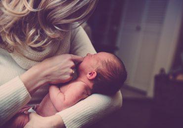 3 mln zł na rozwój sieci domów dla samotnych matek i kobiet w ciąży