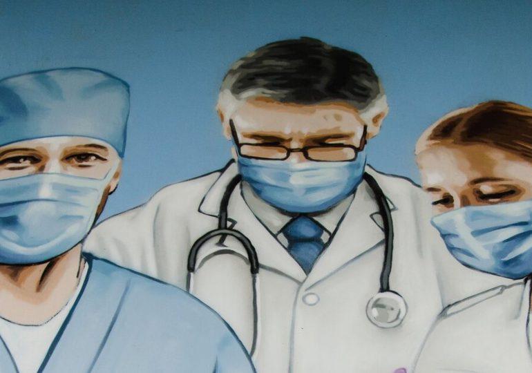 Zgłoś pracownika gdańskiej służby zdrowia do nagrody