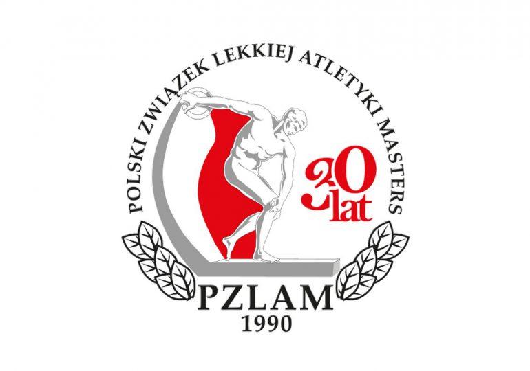 Olsztyńscy seniorzy w Pucharze Bałtyku