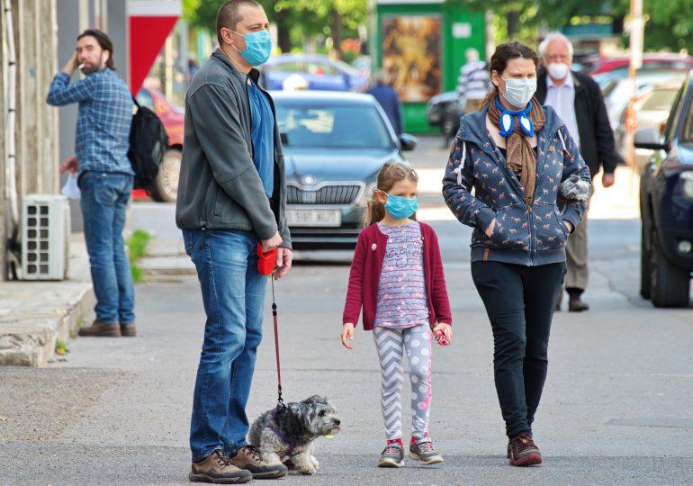 Gdynia: Dbajmy o siebie. Dziś Światowy Dzień Zdrowia