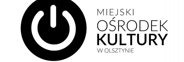 Olsztyn: Zmiany w ofercie MOK-u