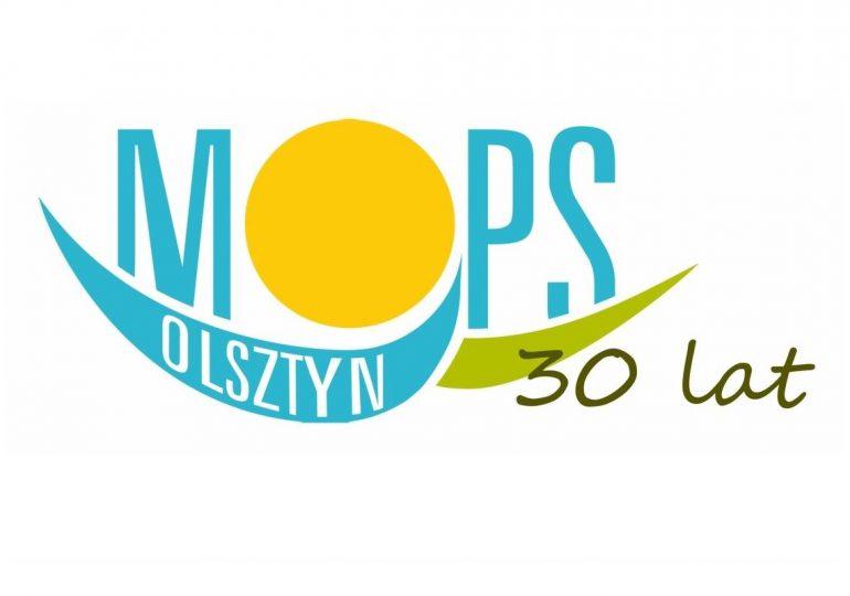 Olsztyn: MOPS zmienia zasady obsługi