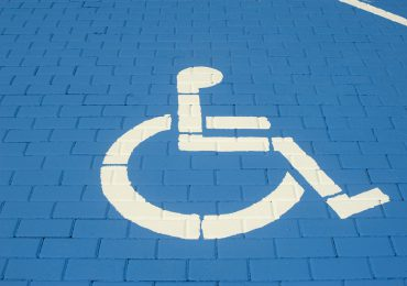 Pomorskie: Pierwsza metropolia w kraju ze standardem dla osób z niepełnosprawnościami