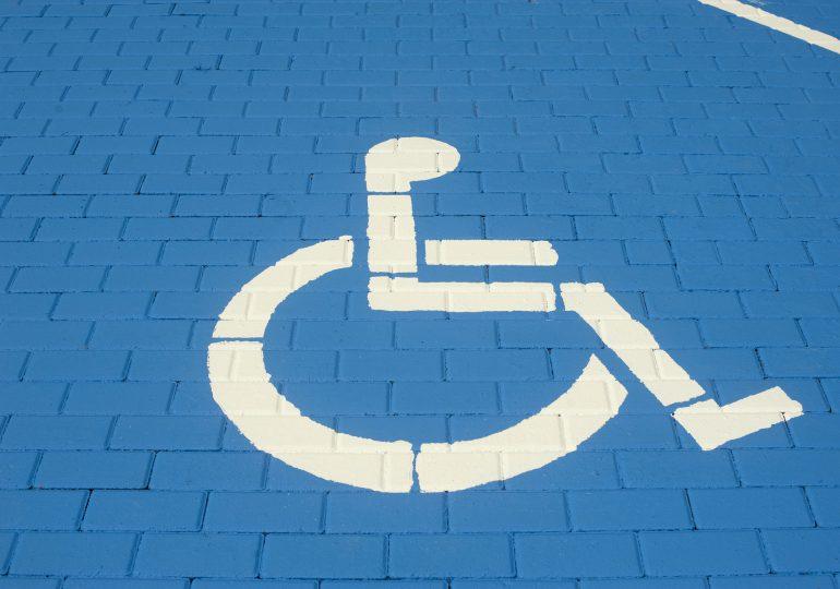 Coraz bliżej wejścia w życie Strategii na rzecz Osób z Niepełnosprawnościami