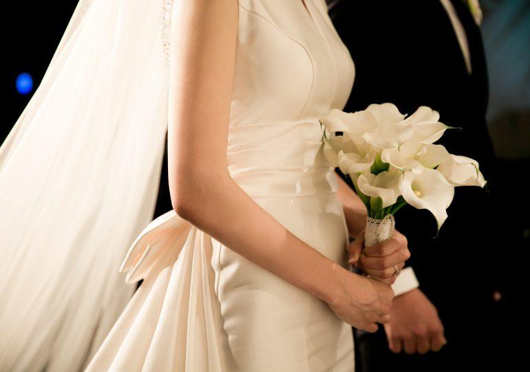 Gdynia: Ślub w urzędzie – od dziś zmiany