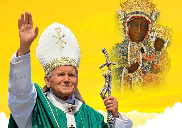 Dzień Papieski 2020