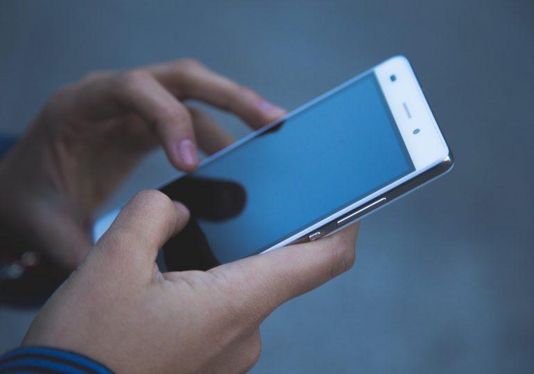 Łódź: Rusza telefon wsparcia dla dzieci i młodzieży