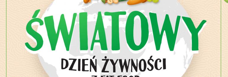 Olsztyn: Międzypokoleniowe warsztaty kulinarne