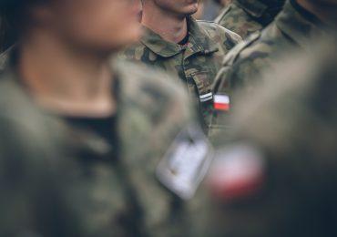 Kwalifikacja wojskowa