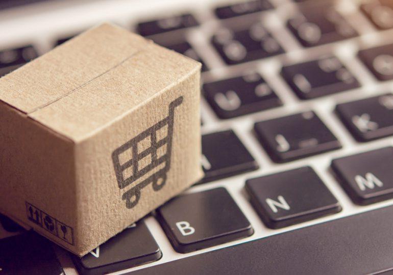 Prawa konsumentów w dobie epidemii COVID-19