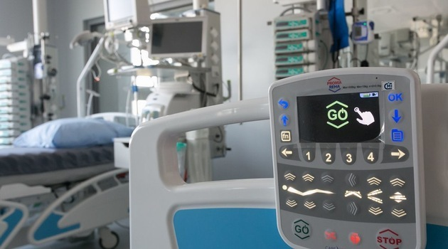 Wrocław: Nowatorski zabieg stymulacji serca w szpitalu im. T. Marciniaka