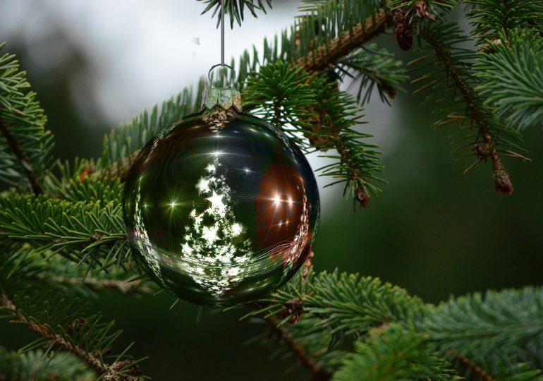 Grzesiowski: Święta Bożego Narodzenia podobne do Wielkanocy - bez zjazdów rodzinnych
