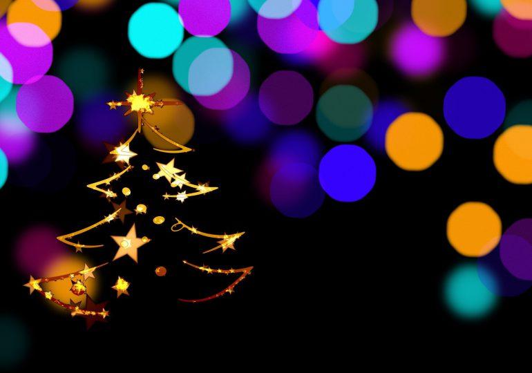 Olsztyn: Bez jarmarku i ograniczonymi świątecznymi iluminacjami