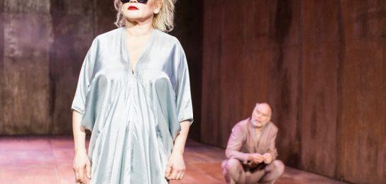 Warszawskie Spotkania Teatralne online