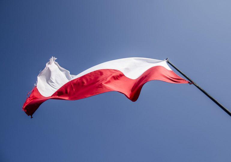Szef MZ przed Świętem Niepodległości: Wyrazem patriotyzmu niech będzie to, że zostaniemy w domu
