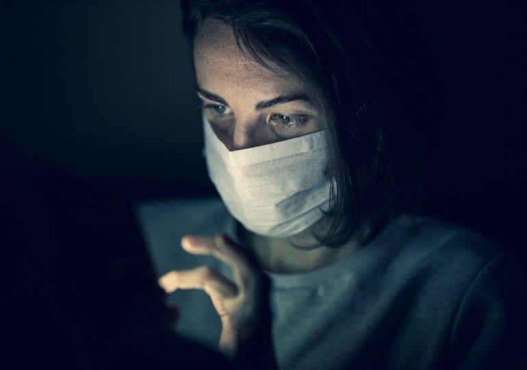 Francja: Prawie połowa pracowników cierpi na cykliczne wahania nastroju