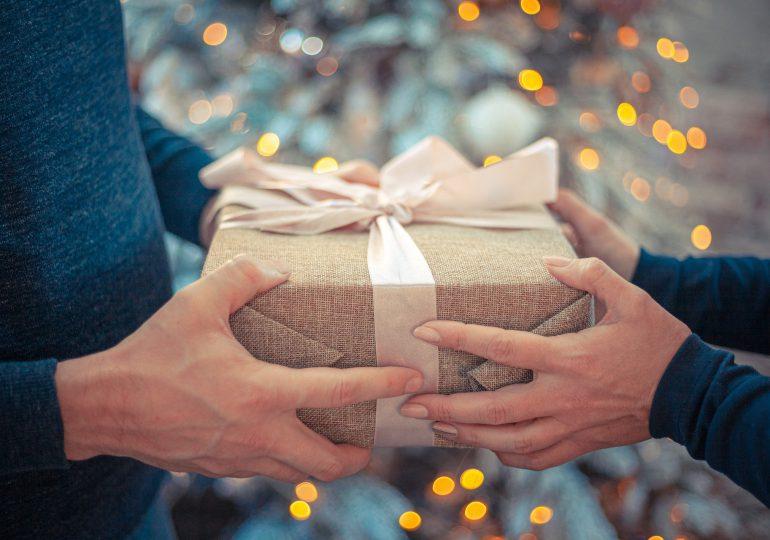 Premier Włoch apeluje o wstrzemięźliwie obchody Bożego Narodzenia
