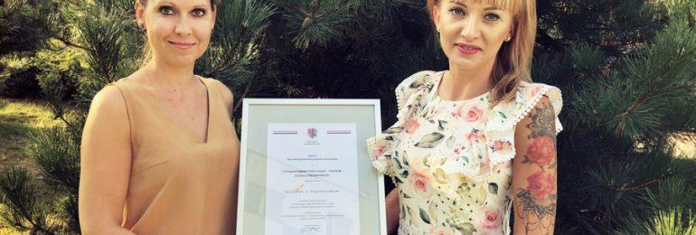 Kujawsko-pomorskie: Najlepsze projekty pozarządówek nagrodzone