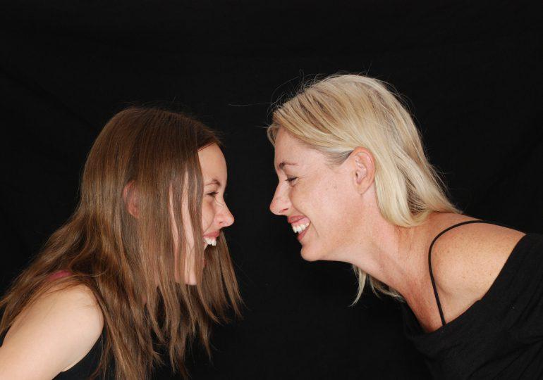 Chcesz być zdrowszy? Śmiej się, śpiewaj i tańcz – w ERKON Tower