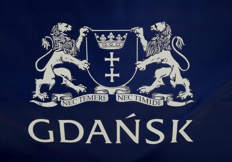 Gdańsk: Najwyższy czas - fioletowa iluminacja w Światowym Dniu Raka Trzustki
