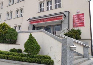 Warmińsko-mazurskie: Dalsze zawieszenie ŚDS i WTZ